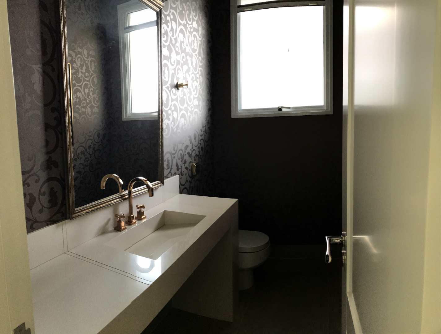 Casa de Condomínio com 3 dorms, Vila do Golf, Ribeirão Preto - R$ 4.4 mi, Cod: 1722084