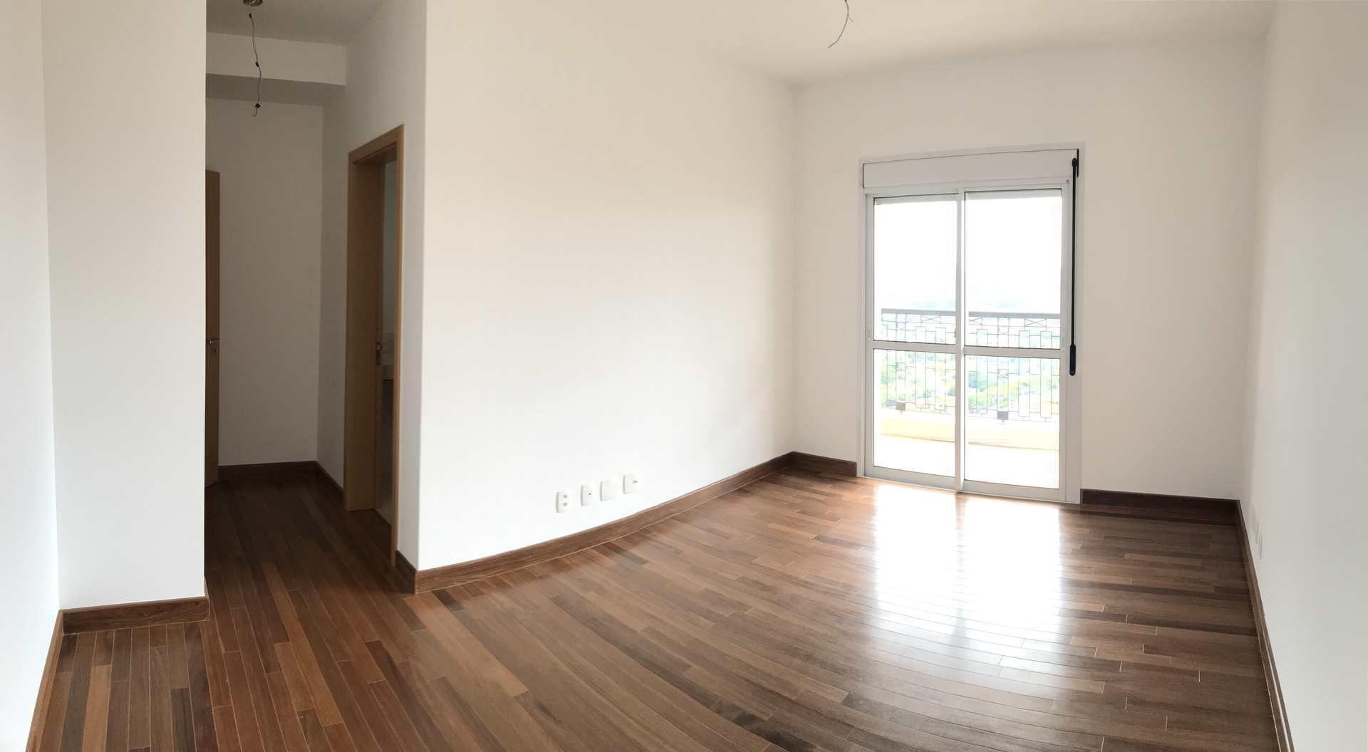 Apartamento com 4 dorms, Residencial Morro do Ipê, Ribeirão Preto - R$ 3.3 mi, Cod: 1722106
