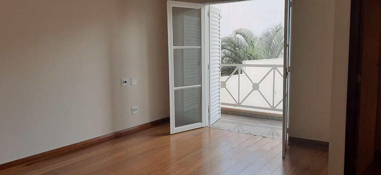Sobrado com 3 dorms, City Ribeirão, Ribeirão Preto - R$ 1.15 mi, Cod: 1722279