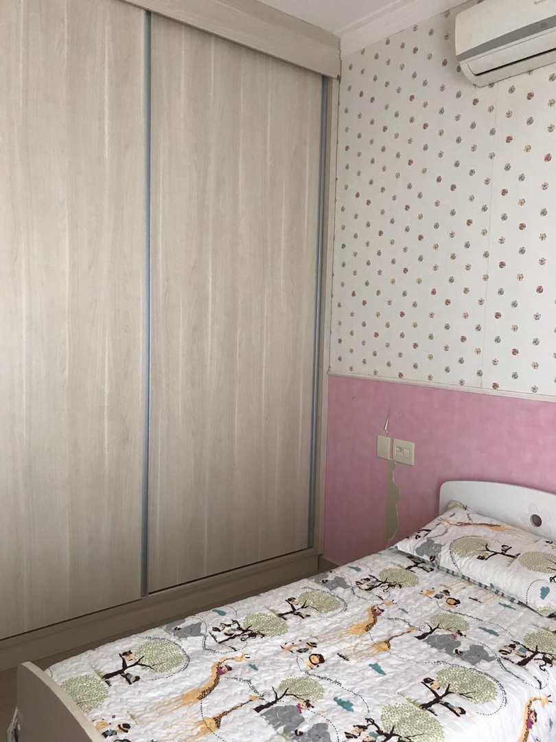Casa de Condomínio com 3 dorms, Nova Aliança, Ribeirão Preto - R$ 850 mil, Cod: 1722292