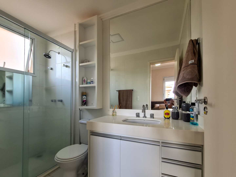 Casa de Condomínio com 3 dorms, Condomínio Reserva Domaine Eco Residence, Ribeirão Preto - R$ 950 mil, Cod: 1722717