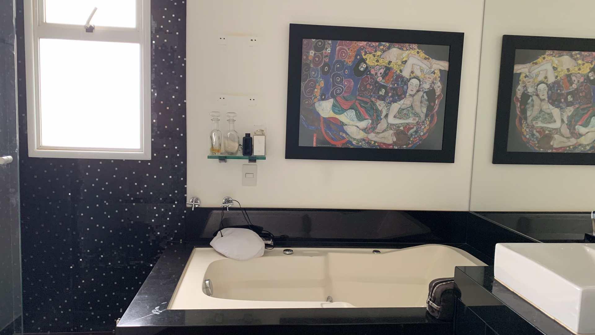 Apartamento 4 dorms, Fiusa, Ribeirão - R$ 2 mi, Cod: 1722782