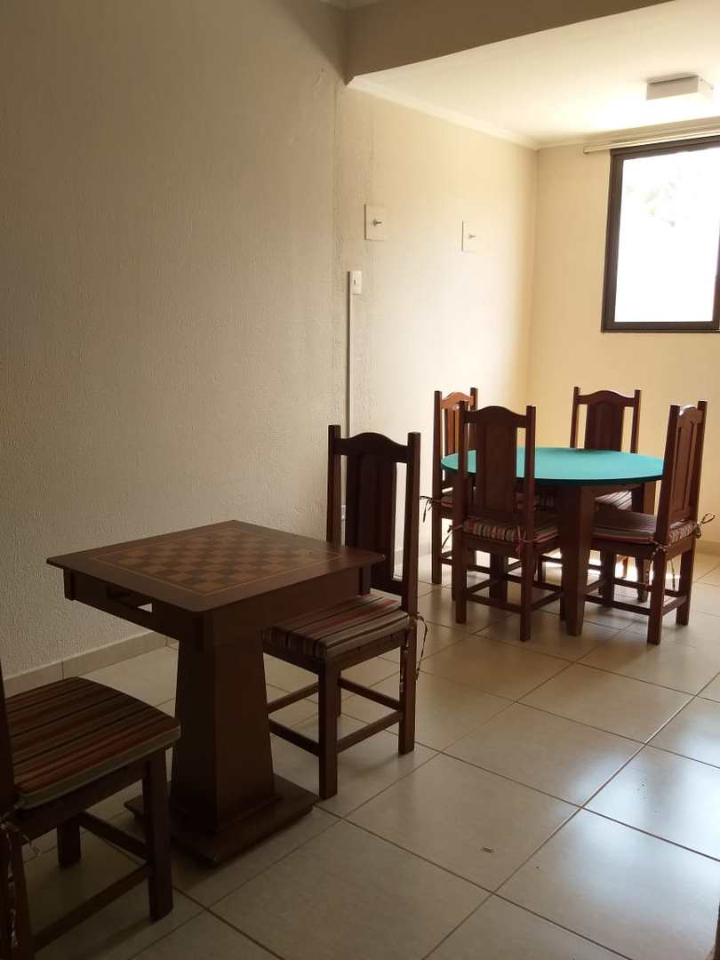 Apartamento com 3 dorms, República, Ribeirão Preto - R$ 480 mil, Cod: 1722784
