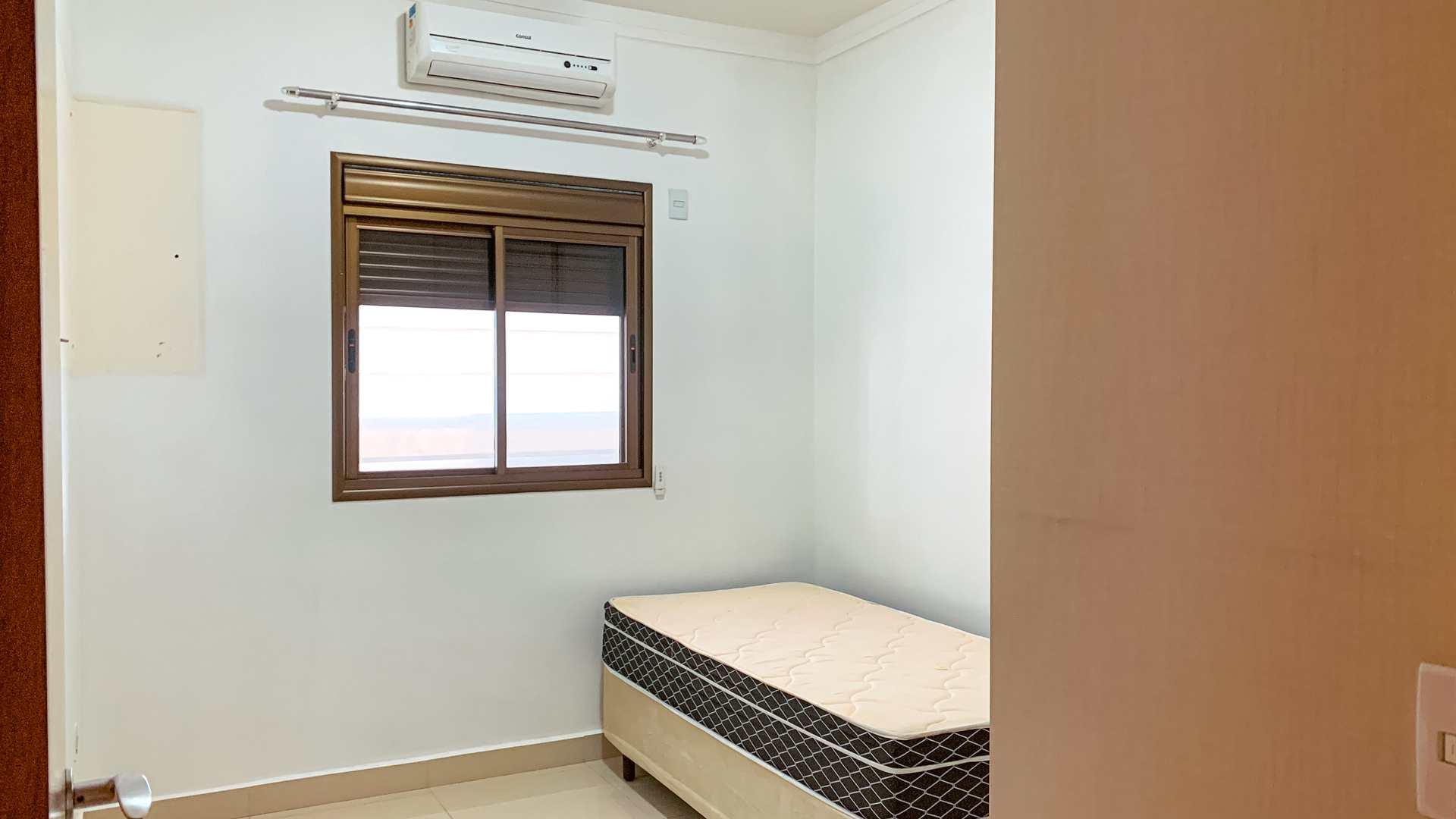 Apartamento com 2 dorms, City Ribeirão, Ribeirão Preto - R$ 338 mil, Cod: 1722843
