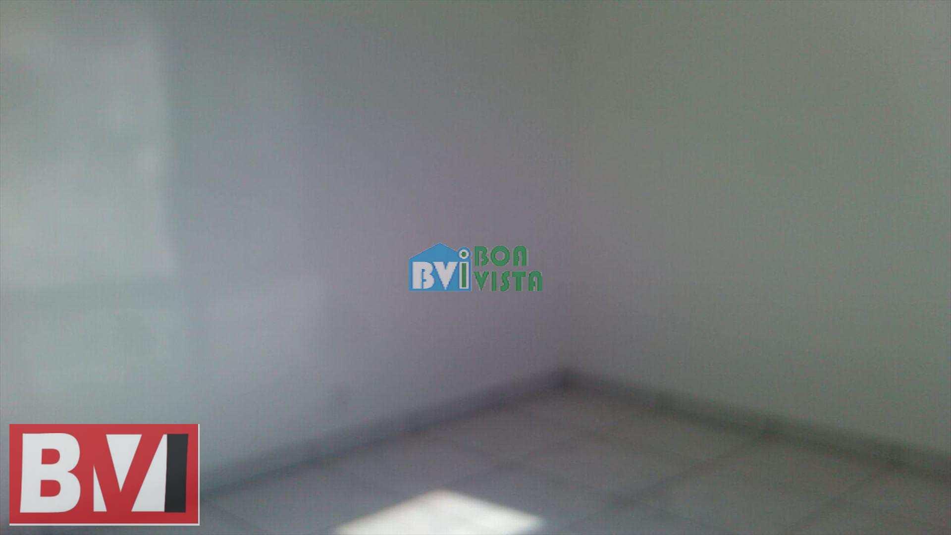 41500-619D6490_1563_4CD3_A976_F9BF3276000D.jpg