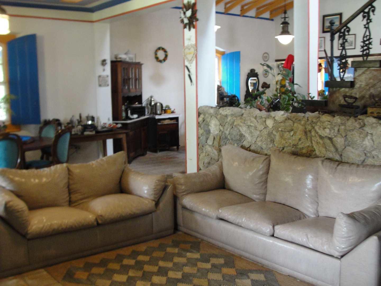 Charmosa Residência Colonial, Freguesia da Escada, Guararema