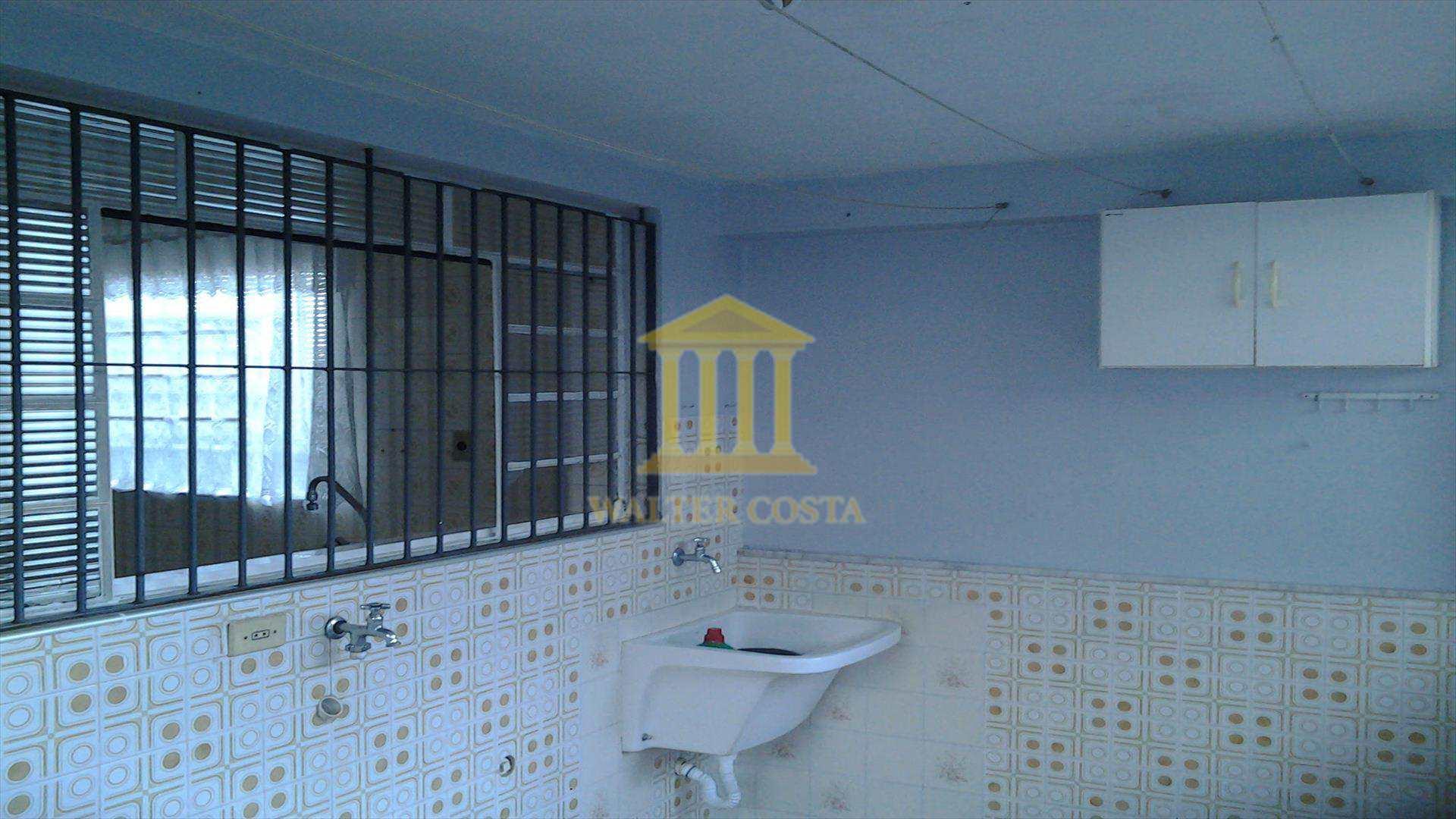 25000-5_AREA_DE_SERVICO.jpg