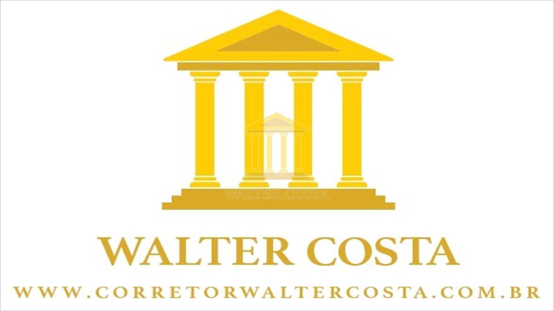 18600-LOGO_CORRETOR_WALTER_COSTA_NOVO.jpg