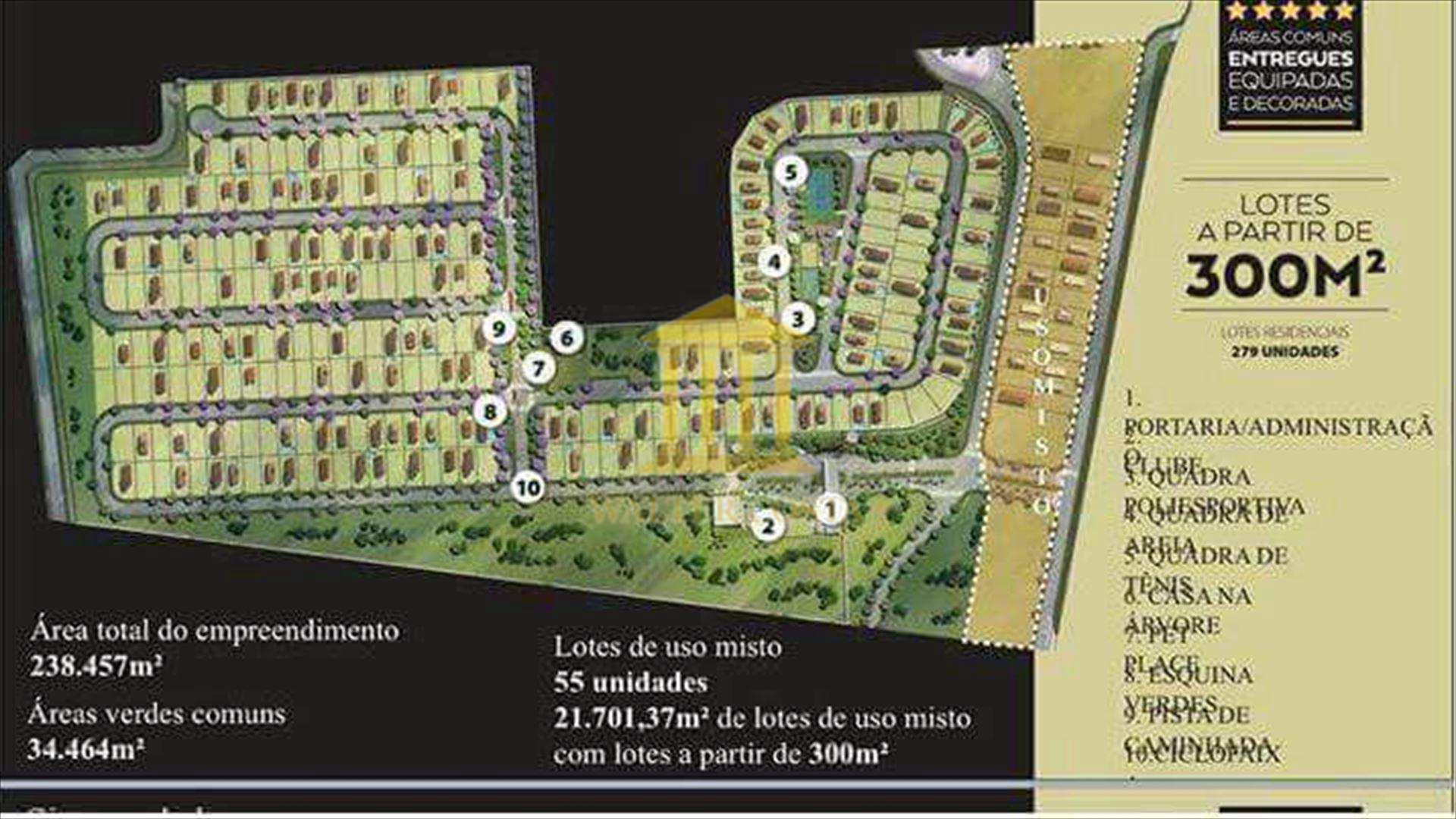 14400-TERRENOS_CONDOMINIO_LA_DOLCE_VITA_PAULIN_07.jpg