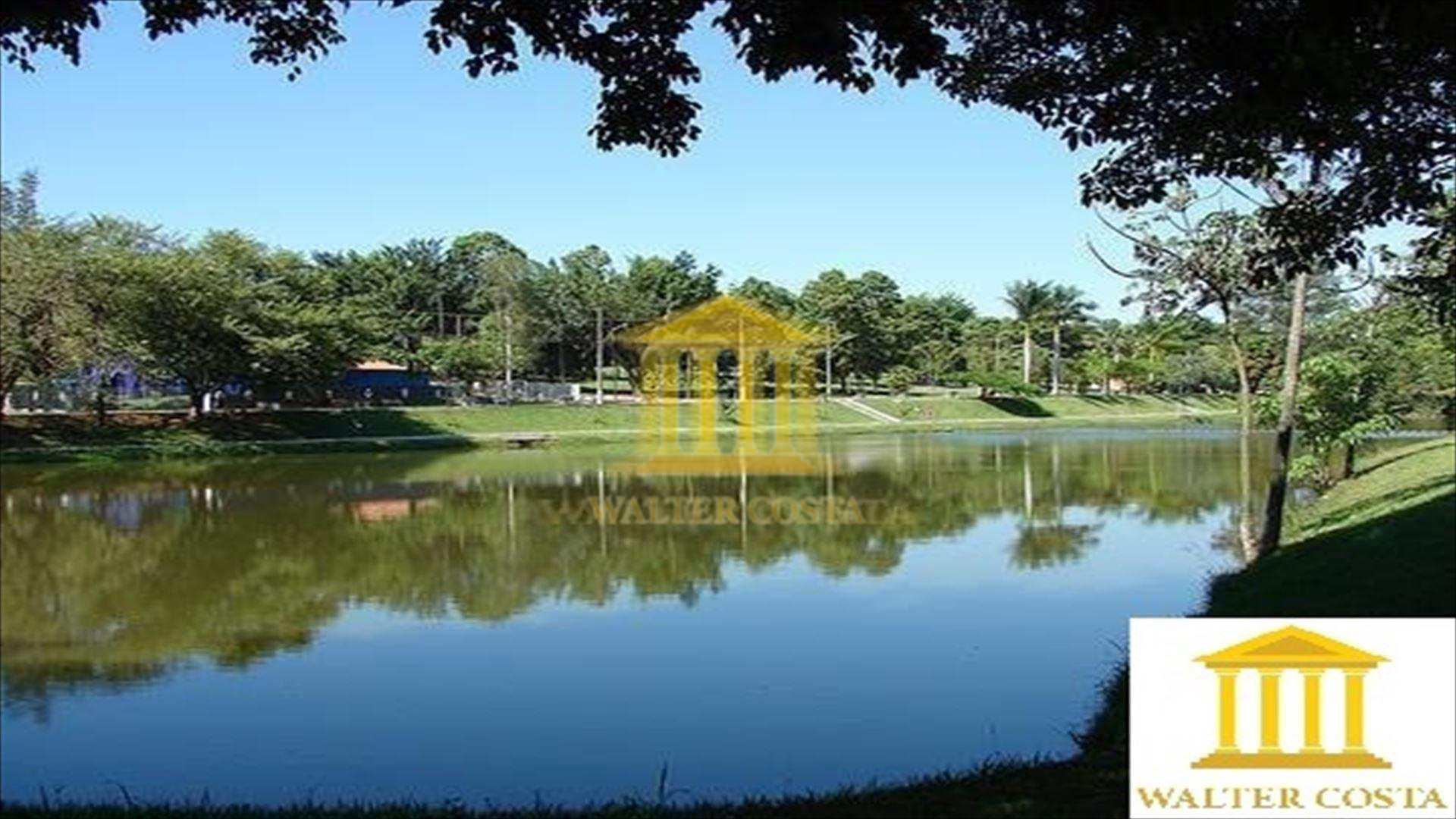 Paulínia Cidade do Coração www.waltercostaimoveis.com.br