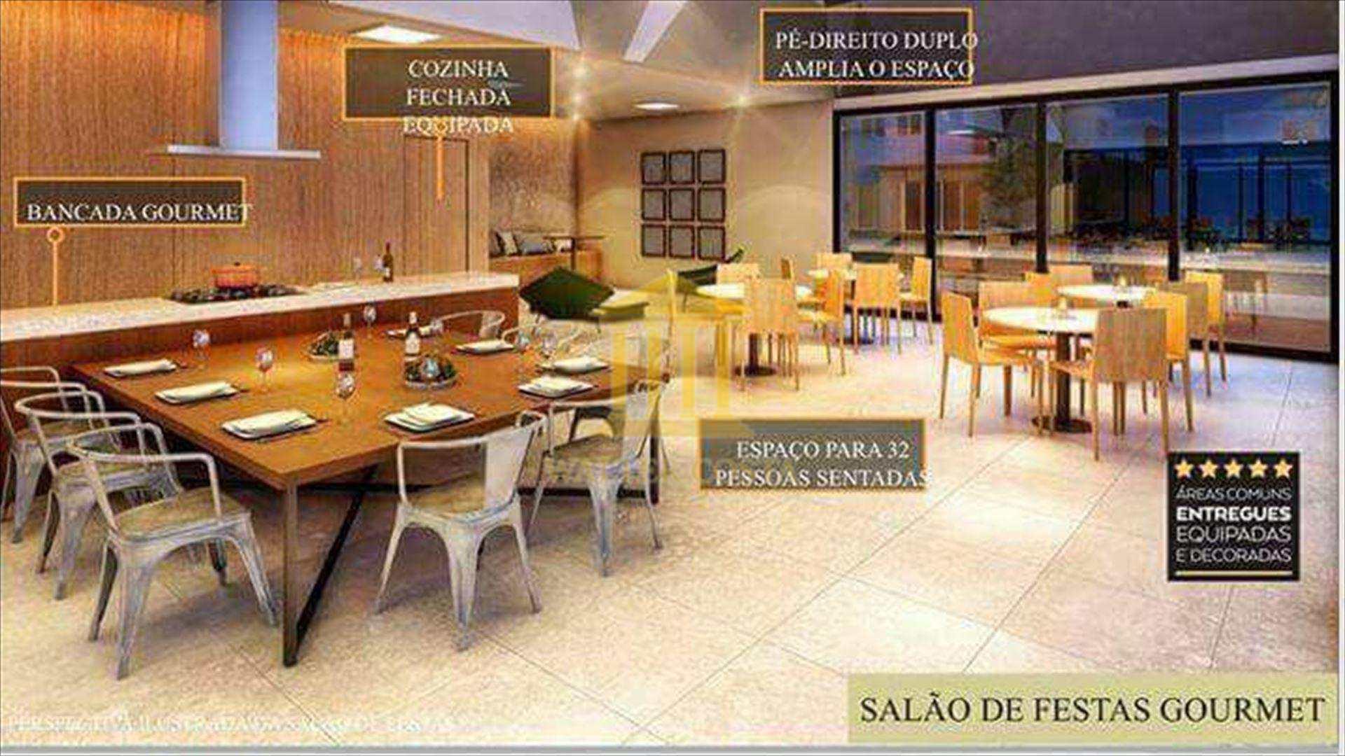 14400-TERRENOS_CONDOMINIO_LA_DOLCE_VITA_PAULIN_03.jpg