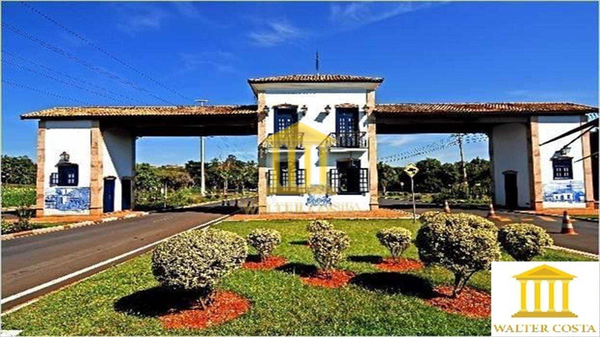Paulínia, Cidade Linda de Progresso! www.waltercostaimoveis.com.br
