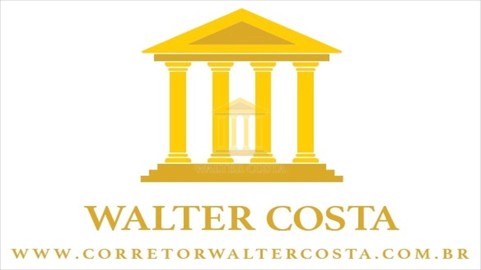10400-LOGO_CORRETOR_WALTER_COSTA_NOVO.jpg