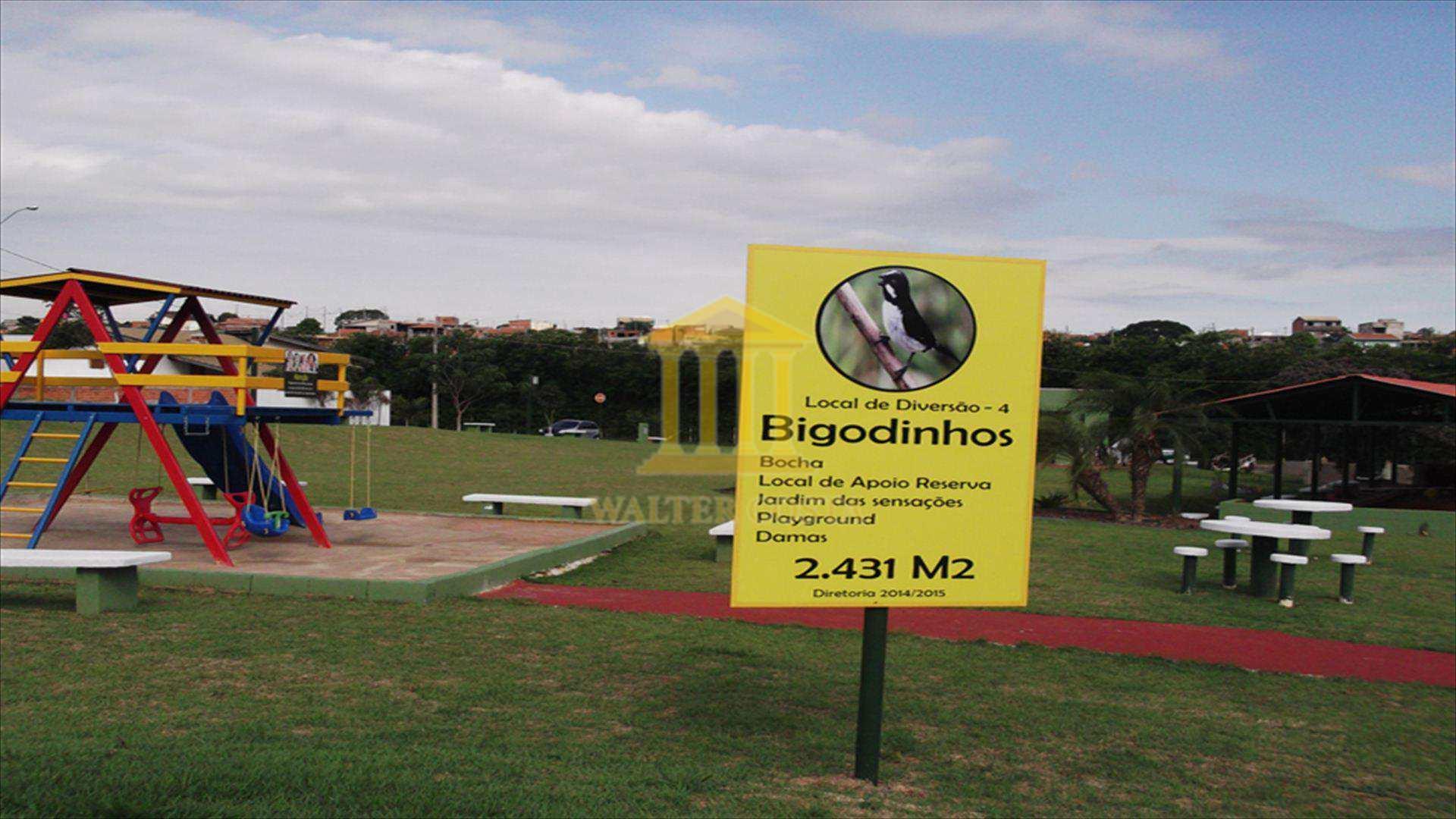 8600-CONDOMINIO5.jpg