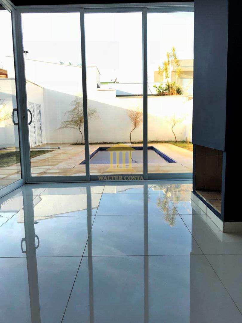 Renato - Casa de condomínio Yucatan - 10