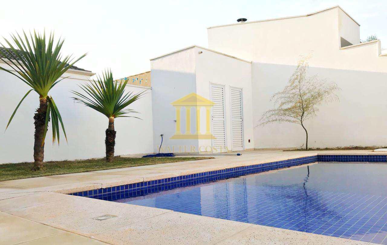Renato - Casa de condomínio Yucatan - 03