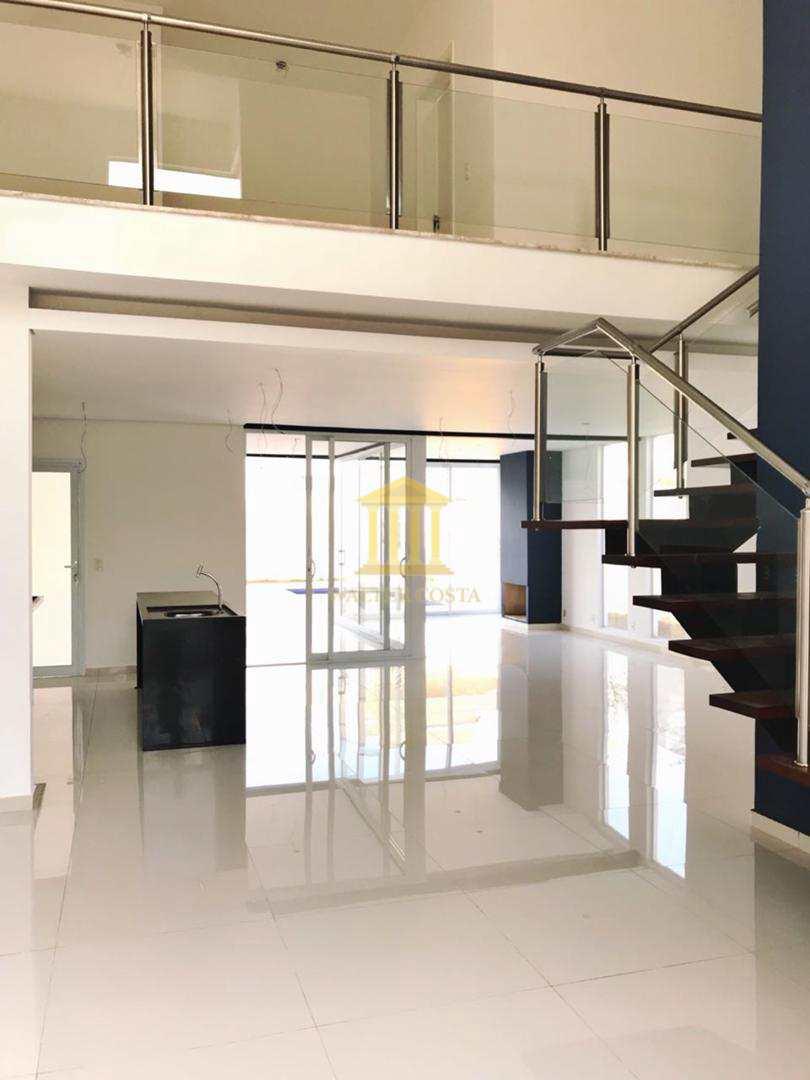 Renato - Casa de condomínio Yucatan - 11