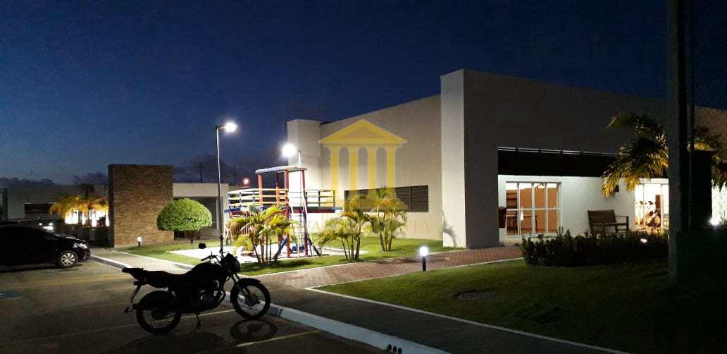 Casa de Praia Nordeste, em Natal/RN - Oportunidade - Aproveite!
