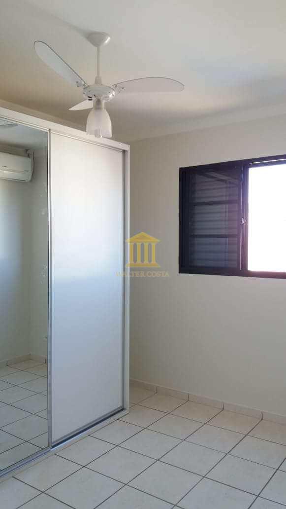 Apartamento com 2 Dormitórios, 1 Vaga de Garagem, em Sumaré-SP