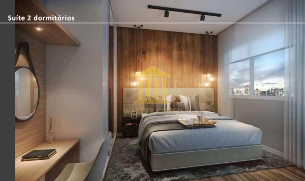 Apartamento 1 ou 2 Dorms Condições de Lançamento, Campinas/sp