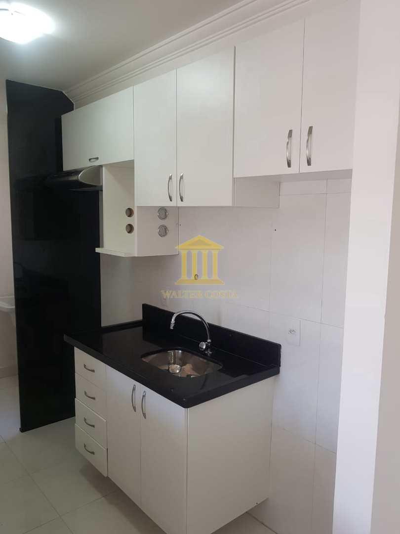 Apartamento,2 Dorms em Campinas, Aceita Carro como Parte Pgto