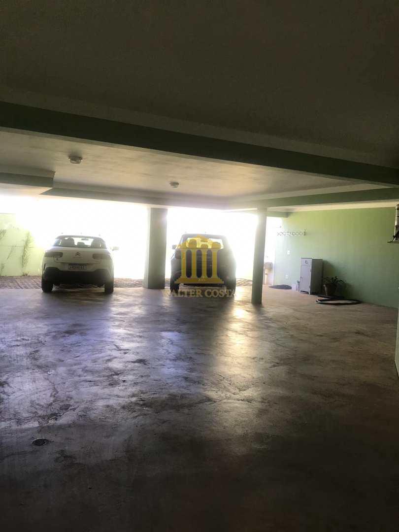 Conjunto Comercial, Região Central em Paulínia 8 Salas+Estacion