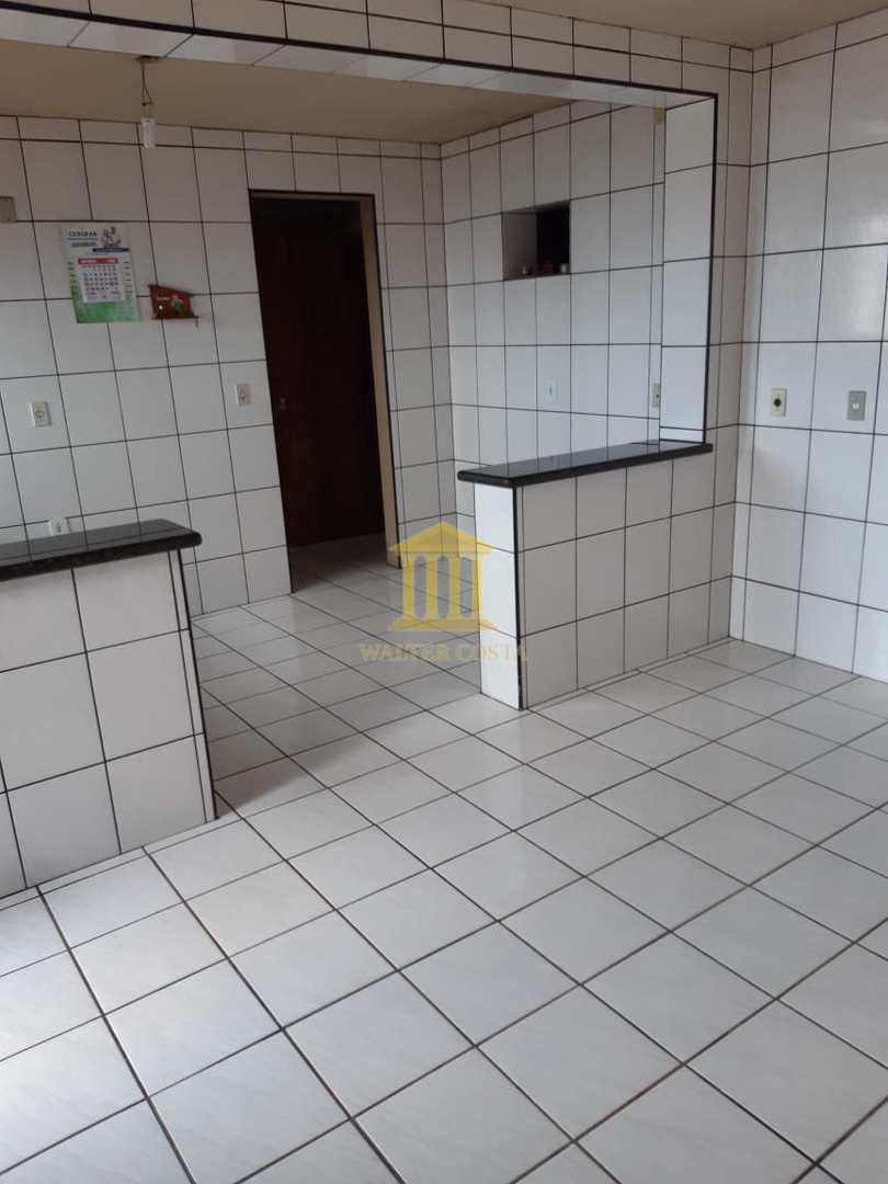 Casa, Centro, Conceição da Aparecida MG Aceita Permuta