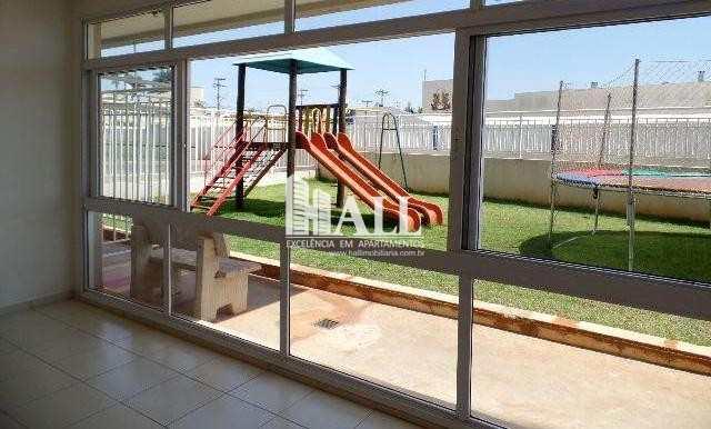 imobiliaria_em_sao_jose_do_rio_preto_comprar_apartamento_casa_em_condominio_terreno_ (5)