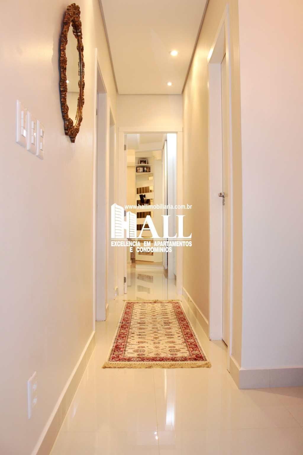 imobiliaria_em_sao_jose_do_rio_preto_comprar_apartamento_casa_em_condominio_terreno_ (17)