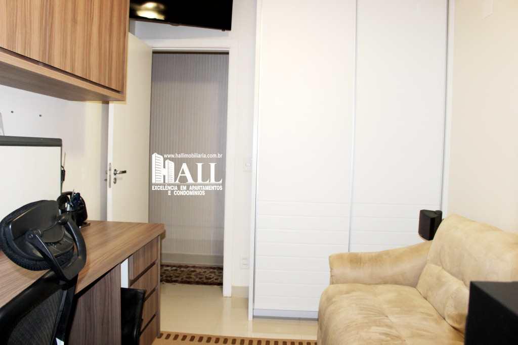 imobiliaria_em_sao_jose_do_rio_preto_comprar_apartamento_casa_em_condominio_terreno_ (7)