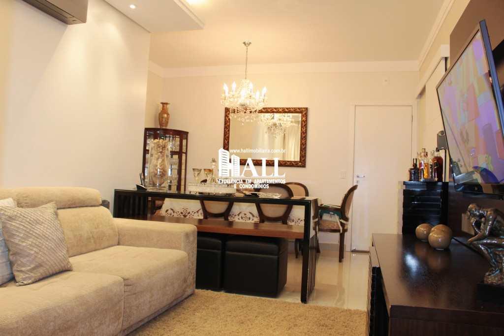 imobiliaria_em_sao_jose_do_rio_preto_comprar_apartamento_casa_em_condominio_terreno_ (20)