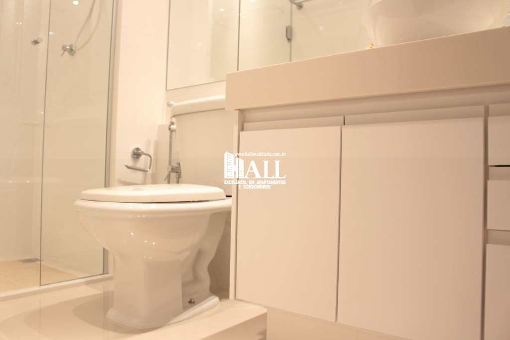 imobiliaria_em_sao_jose_do_rio_preto_comprar_apartamento_casa_em_condominio_terreno_ (3)