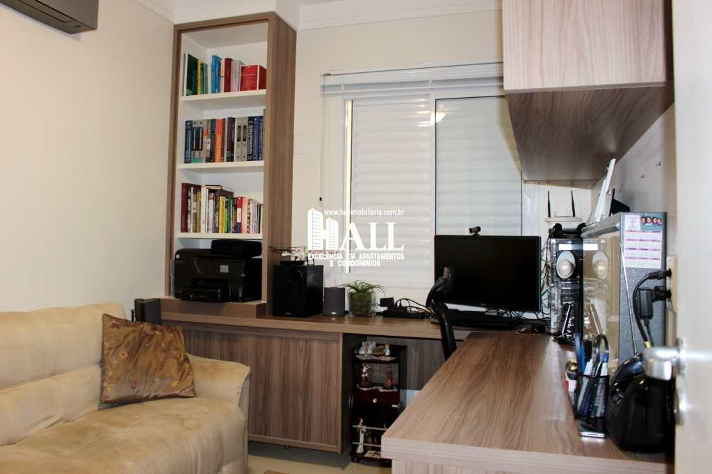 imobiliaria_em_sao_jose_do_rio_preto_comprar_apartamento_casa_em_condominio_terreno_ (6)