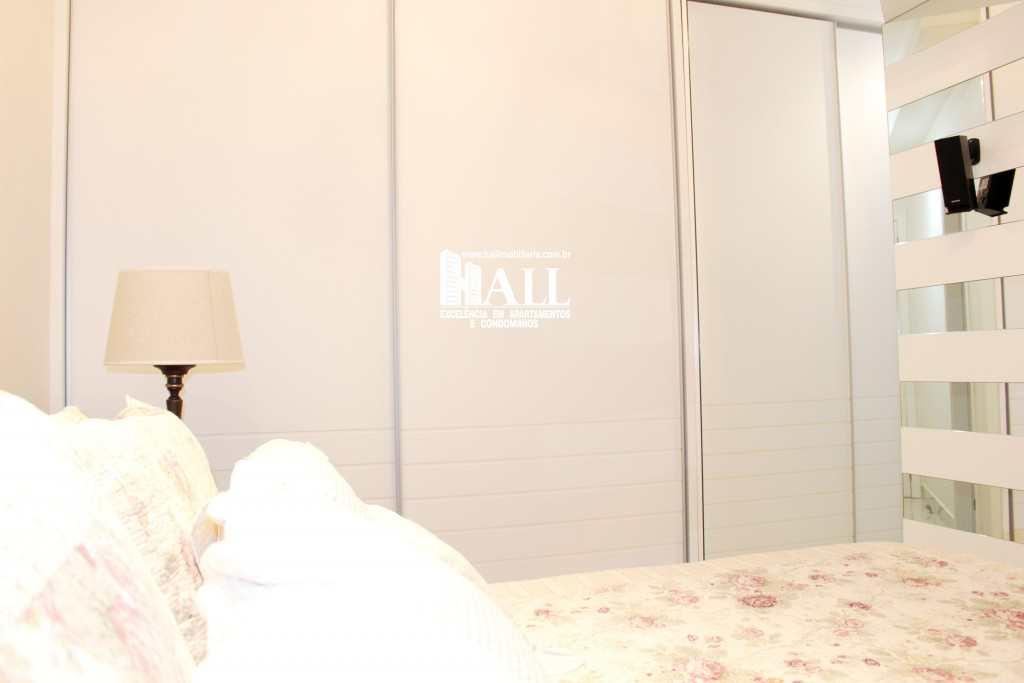 imobiliaria_em_sao_jose_do_rio_preto_comprar_apartamento_casa_em_condominio_terreno_ (15)