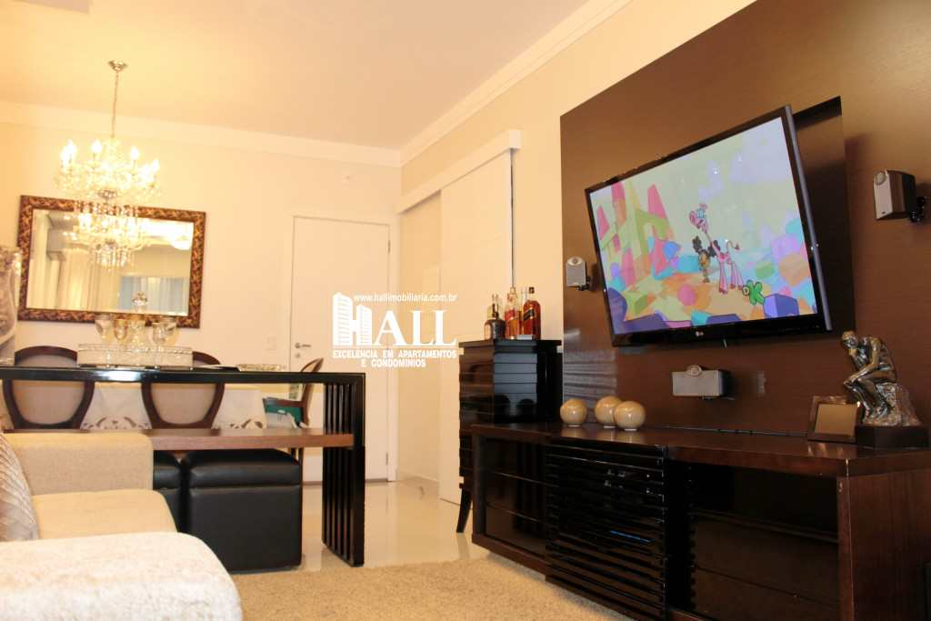 imobiliaria_em_sao_jose_do_rio_preto_comprar_apartamento_casa_em_condominio_terreno_ (19)