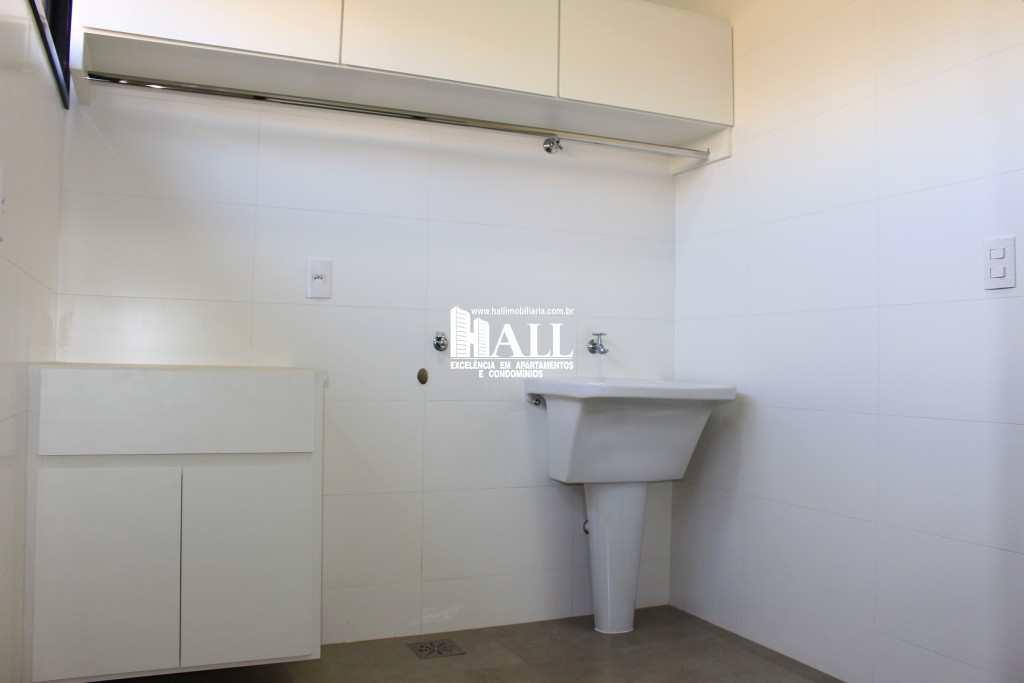 imobiliaria_em_sao_jose_do_rio_preto_comprar_apartamento_casa_em_condominio_terreno_ (16)