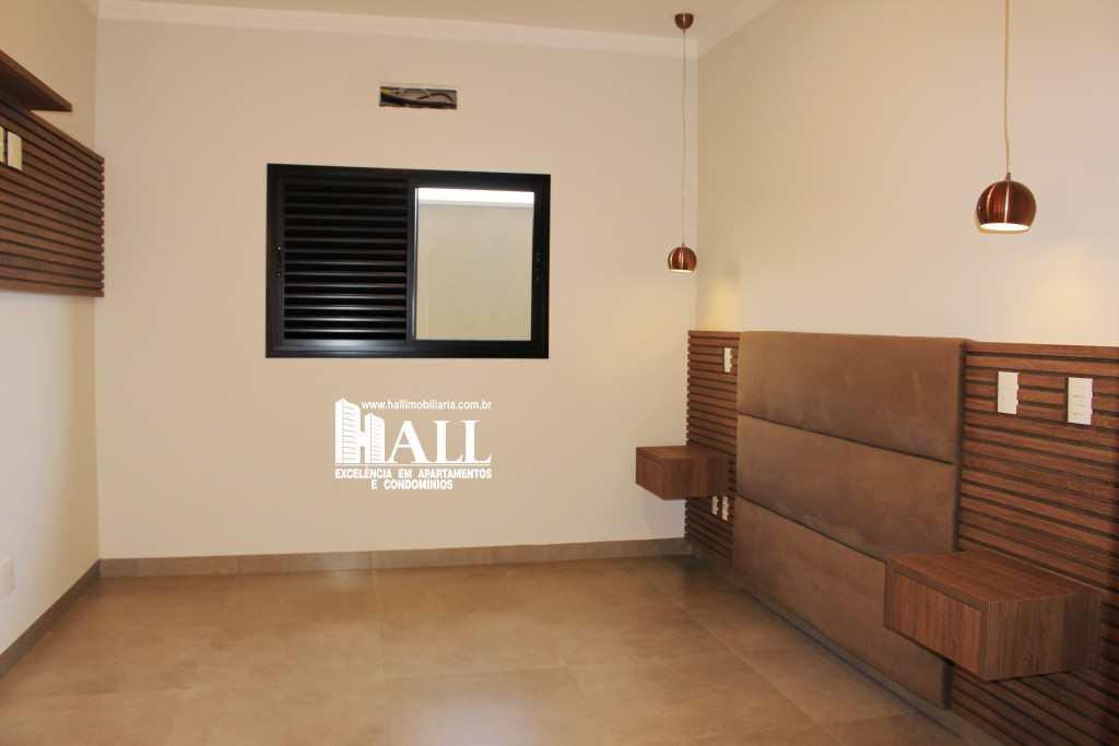 imobiliaria_em_sao_jose_do_rio_preto_comprar_apartamento_casa_em_condominio_terreno_ (30)