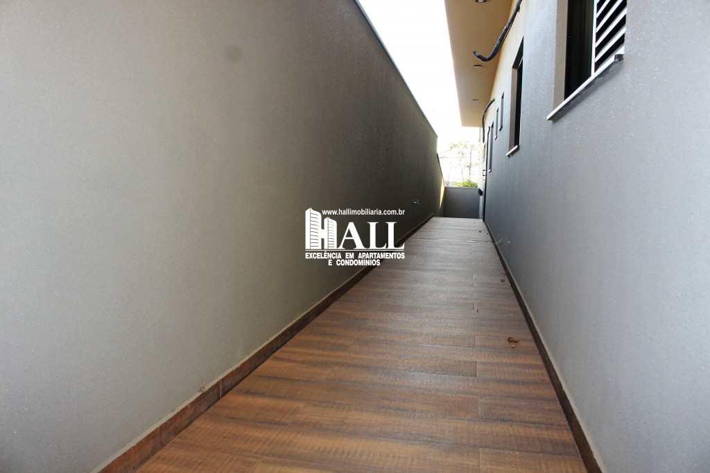imobiliaria_em_sao_jose_do_rio_preto_comprar_apartamento_casa_em_condominio_terreno_ (42)