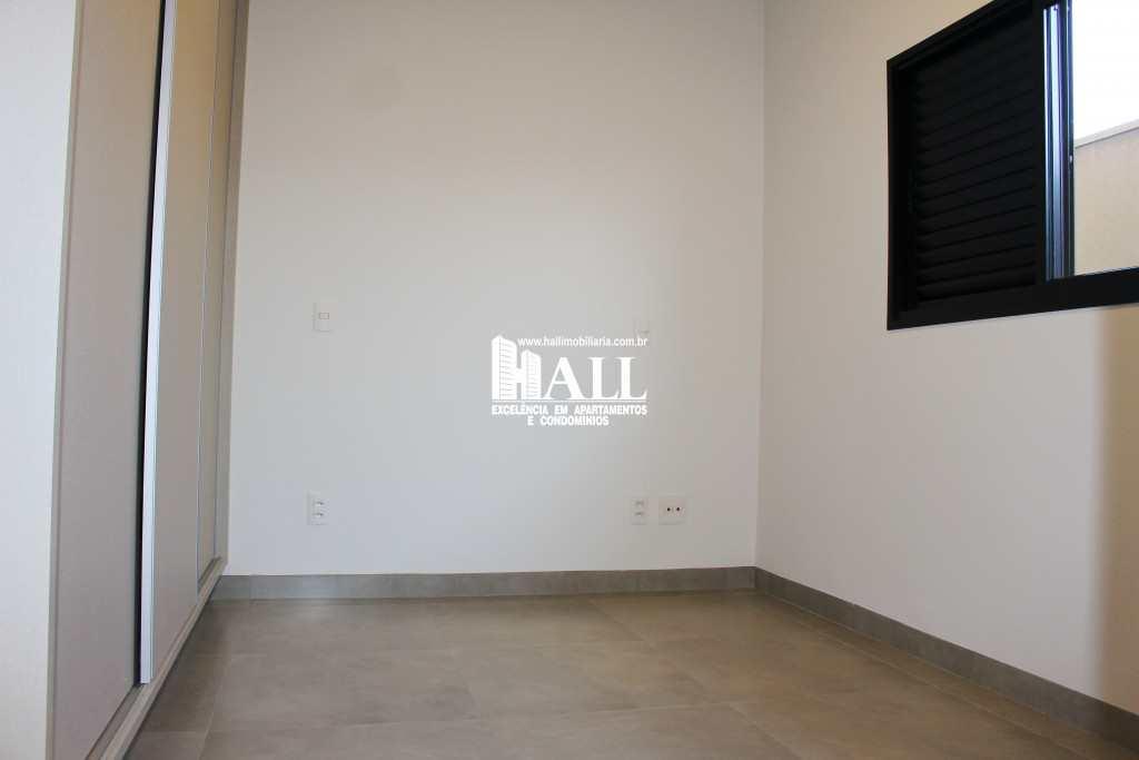 imobiliaria_em_sao_jose_do_rio_preto_comprar_apartamento_casa_em_condominio_terreno_ (25)