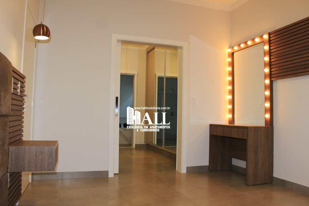 imobiliaria_em_sao_jose_do_rio_preto_comprar_apartamento_casa_em_condominio_terreno_ (31)