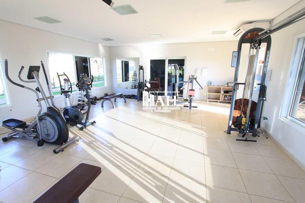 imobiliaria_em_sao_jose_do_rio_preto_comprar_apartamento_casa_em_condominio_terreno_ (4)