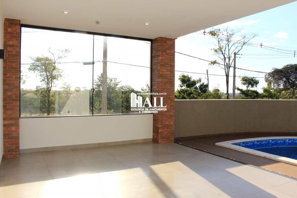 imobiliaria_em_sao_jose_do_rio_preto_comprar_apartamento_casa_em_condominio_terreno_ (10)