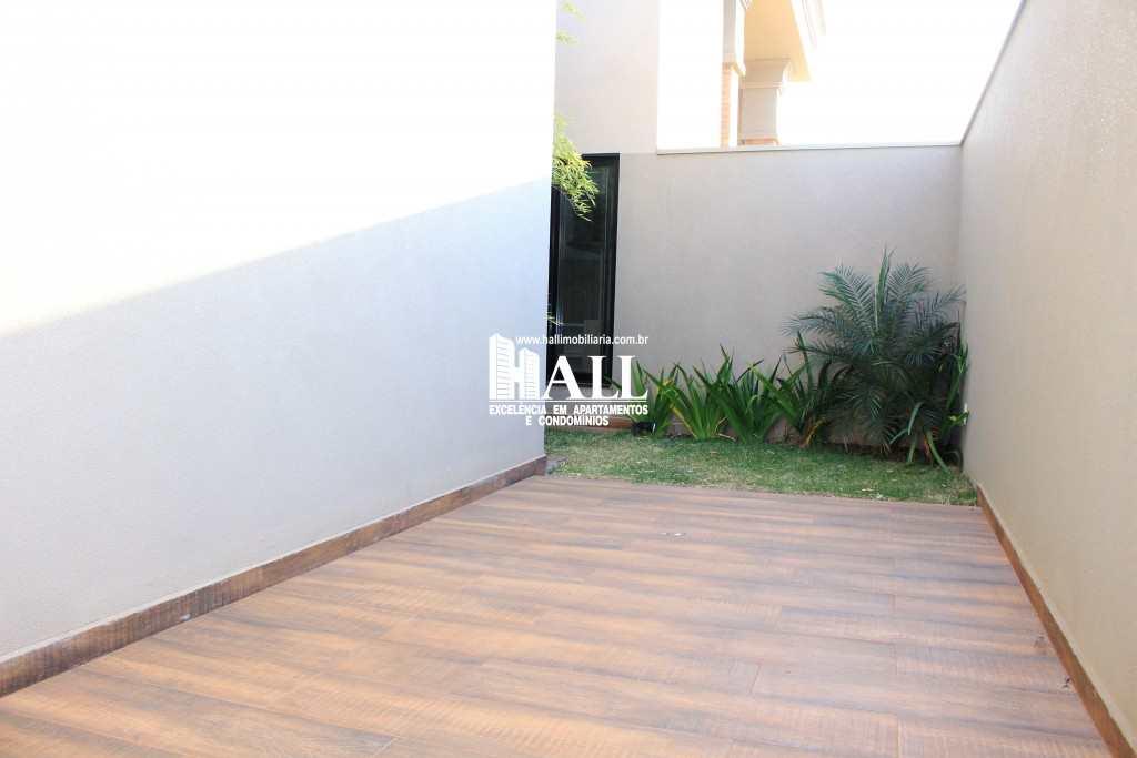 imobiliaria_em_sao_jose_do_rio_preto_comprar_apartamento_casa_em_condominio_terreno_ (41)