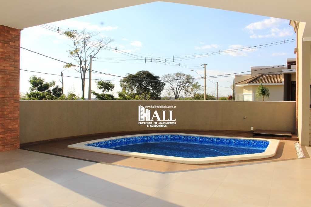 imobiliaria_em_sao_jose_do_rio_preto_comprar_apartamento_casa_em_condominio_terreno_ (9)