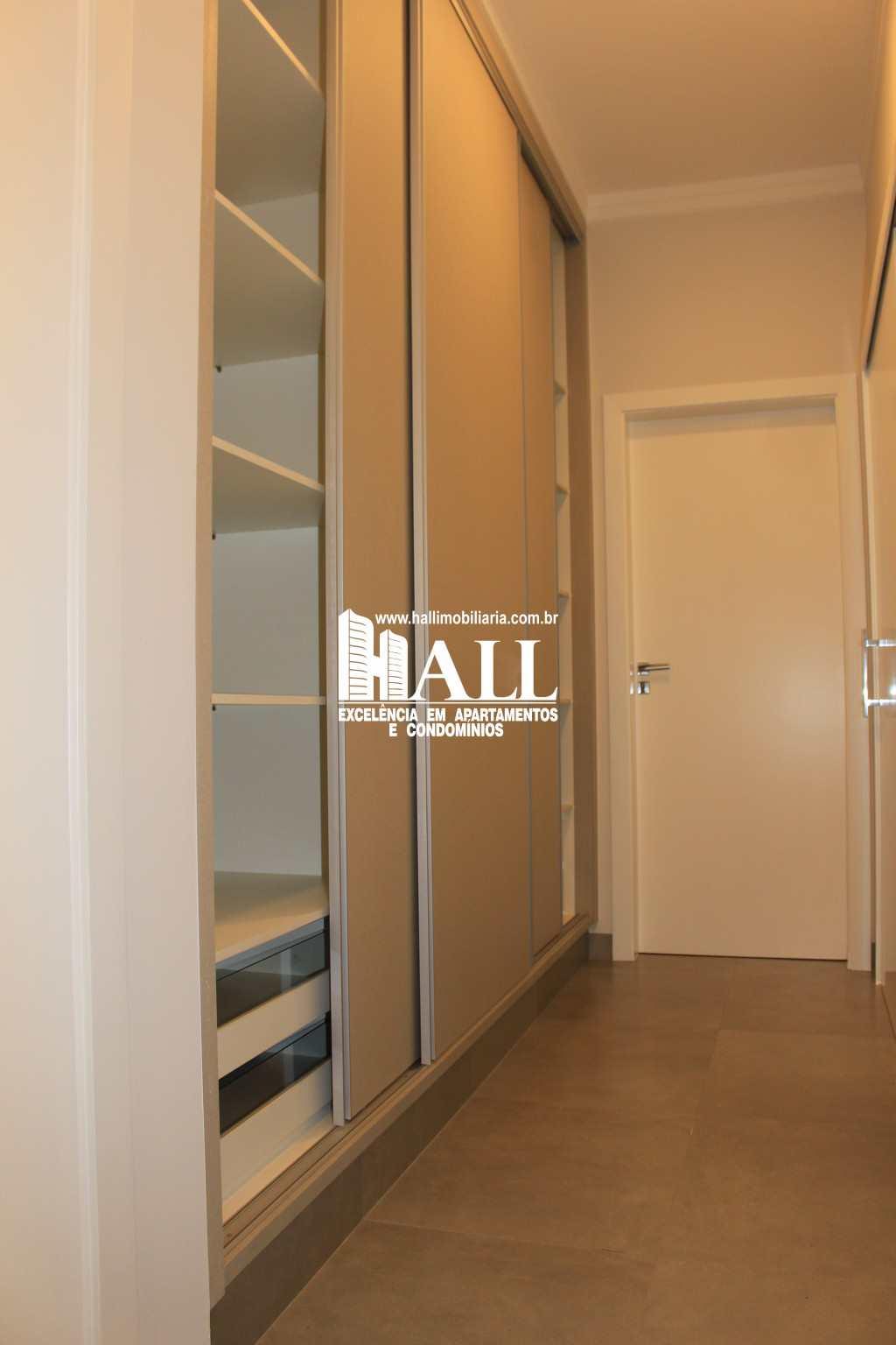 imobiliaria_em_sao_jose_do_rio_preto_comprar_apartamento_casa_em_condominio_terreno_ (24)