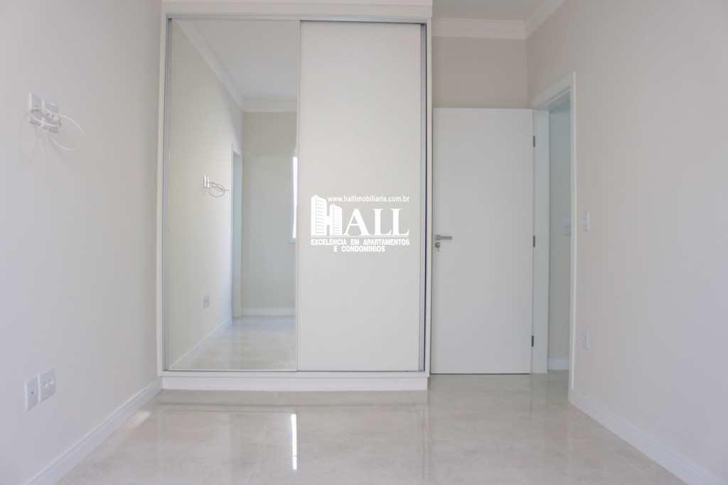 imobiliaria_em_sao_jose_do_rio_preto_comprar_apartamento_casa_em_condominio_terreno_ (29)