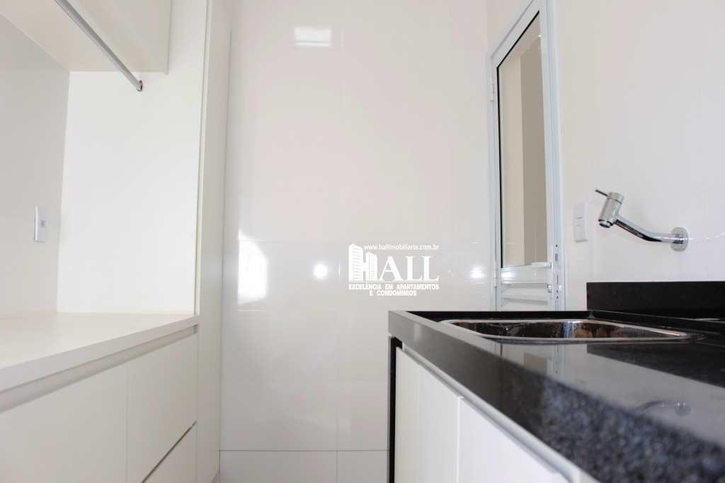 imobiliaria_em_sao_jose_do_rio_preto_comprar_apartamento_casa_em_condominio_terreno_ (11)