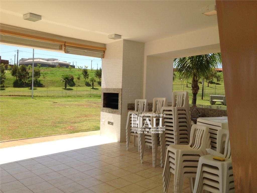 compra_apartamento_casa_condominio_sao_jose_do_rio_preto_ (8)