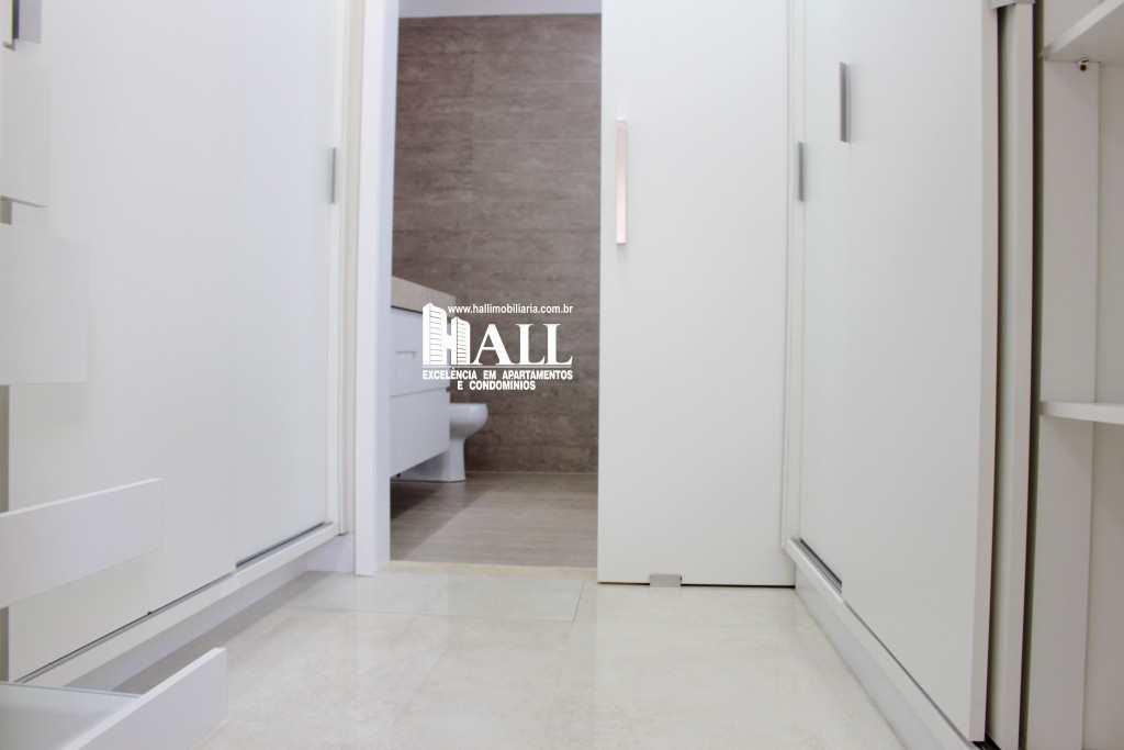 imobiliaria_em_sao_jose_do_rio_preto_comprar_apartamento_casa_em_condominio_terreno_ (22)