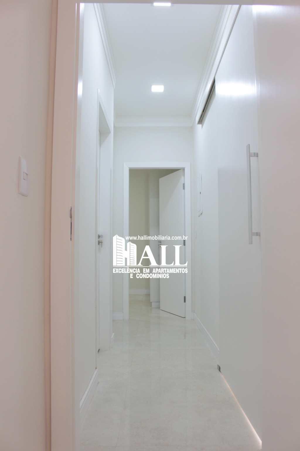 imobiliaria_em_sao_jose_do_rio_preto_comprar_apartamento_casa_em_condominio_terreno_ (28)